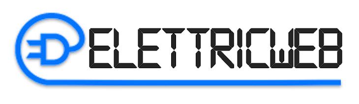 Elettricweb
